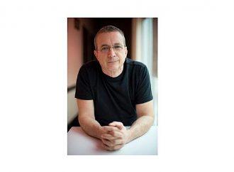 L'APPAMM-Drummond reçoit Dan Bigras en conférence le 2 octobre