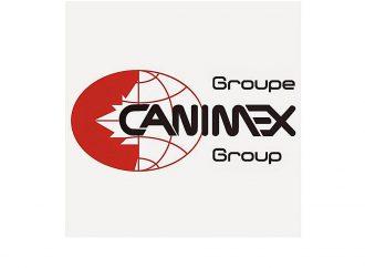 Le Groupe Canimex se lance dans la course avec «Défie le sentier!»