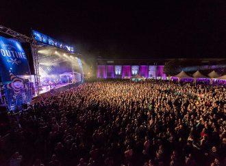 BILAN 2018-De beaux moments à profusion pour le Festival de la poutine!
