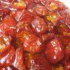 Le MAPAQ fait une mise en garde sur des tomates séchées vendues par la Maison René-Verrier