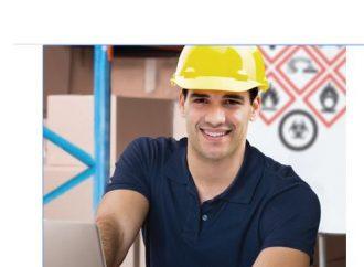 Grands Prix santé et sécurité du travail – La CNESST est à la recherche de Leaders en santé et sécurité du travail