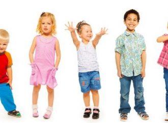 (VIDÉO) Grande semaine des tout-petits – Beaucoup d'acteurs accompagnent nos enfants