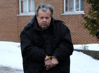 La prison pour le fraudeur drummondvillois Sylvain Houle