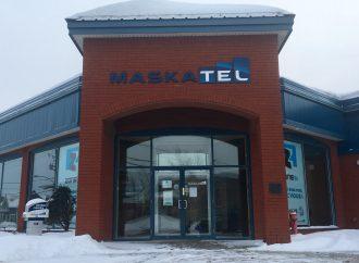 Groupe Maskatel LP passe aux mains de Bell