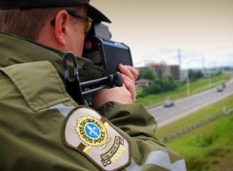 Milliers de contraventions émises par les policiers de la Sûreté du Québec