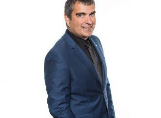 La CCID a choisi son nouveau directeur général : Yves Chabot