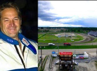 Décès du pilote Guy Ouellette – Le coroner Yvon Garneau remet son rapport