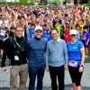 11e édition parfaite de la Course des Chênes-toi-Bourret: Plus de 11000 sportifs à Drummondville