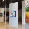 Rencontre publique sur l'exposition Bouturage d'images