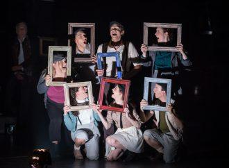 Jacques Brel revit dans Amsterdam au Théâtre des Grands Chênes