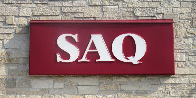 Grève surprise dans les SAQ dimanche