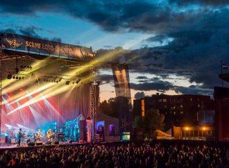 Les 23, 24 et 25 août à Drummondville-Le Festival de la Poutine devient un rendez-vous incontournable