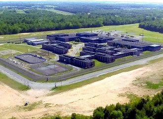 Examen sur le décès d'un détenu à l'Établissement Drummond le 13 septembre