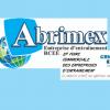ABRIMEX accueillera la Foire commerciale des entreprises d'entraînement les 7 et 8 novembre