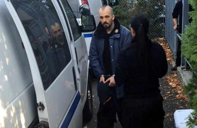 Agression au Bar Heriot – Sébastien Patient-Leblanc plaide coupable