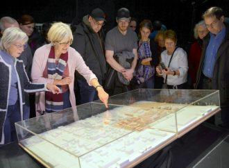 Fortissimo: Un rêve de plus en plus accessible aux Drummondvillois