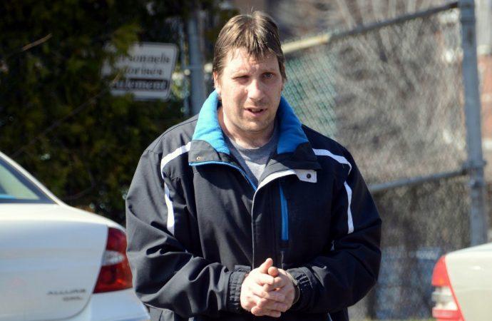 Agressions sexuelles: Robert Trudel écope d'une sentence fédérale d'emprisonnement