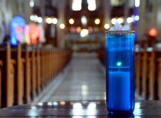 """Les événements des """"Mercredis du Carême"""" cinq invitations variées dans une abondance de choix d'activités"""