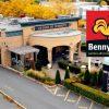 Benny & Co s'installera à la Casa du Spaghetti et créera près d'une trentaine d'emplois à Drummondville