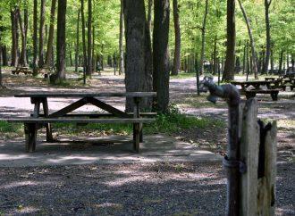 Camping et tourisme, Québec ouvre la porte à la première phase de relance pour le secteur touristique