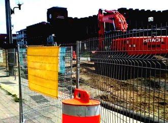 Drummondville réfléchit à la possibilité de dédommager les gens lésés par un chantier