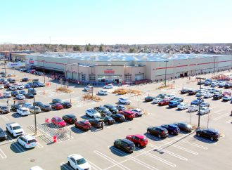 Covid-19 : Des cas dans nos magasins grande surface, des employés inquiets à Drummondville