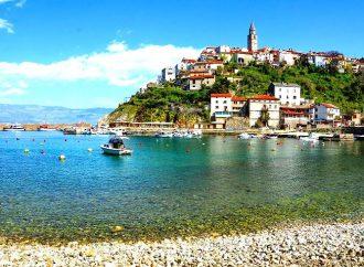 Croatie, un trésor en Méditerranée  à découvrir avec Patrick Bureau