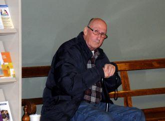 Agressions sexuelles sur une mineure en 2008-Demande d'arrêt des procédures pour Denis Yergeau