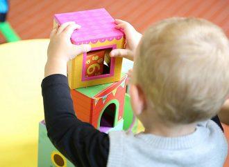 Le ministre de la Famille annonce l'accélération du développement des places en services de garde éducatifs à l'enfance