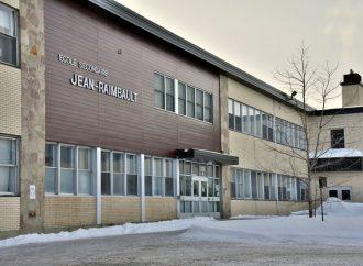 La CSDC libère 5 123 730 $ pour l'aménagement de classes modulaires dans trois écoles