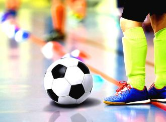 La Société Canadian Tire s'engage à verser une somme additionnelle de 12 millions de dollars au Fonds d'aide au sport de Bon départ pour contribuer à rétablir le sport et le jeu