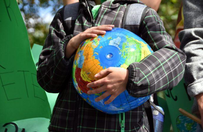 Budget du Québec 2020-2021 – L'UMQ met la priorité sur les changements climatiques