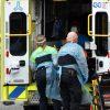 COVID-19 : Le Québec franchit le cap symbolique des 100 000 cas de contaminations