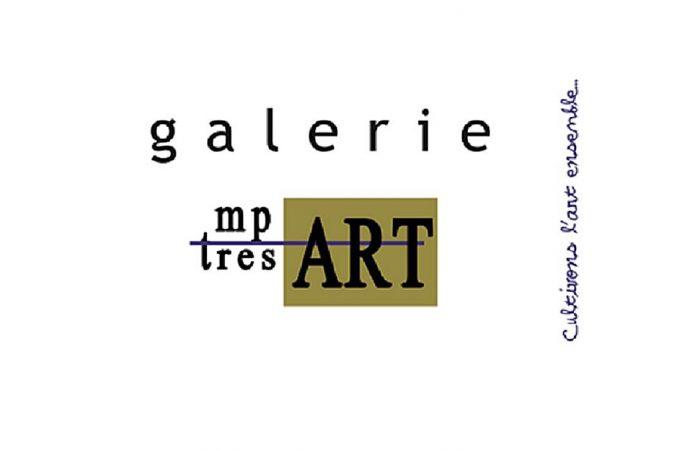 En février, la Galerie mp tresart présente «Le merveilleux monde de Sébastien Moreau»