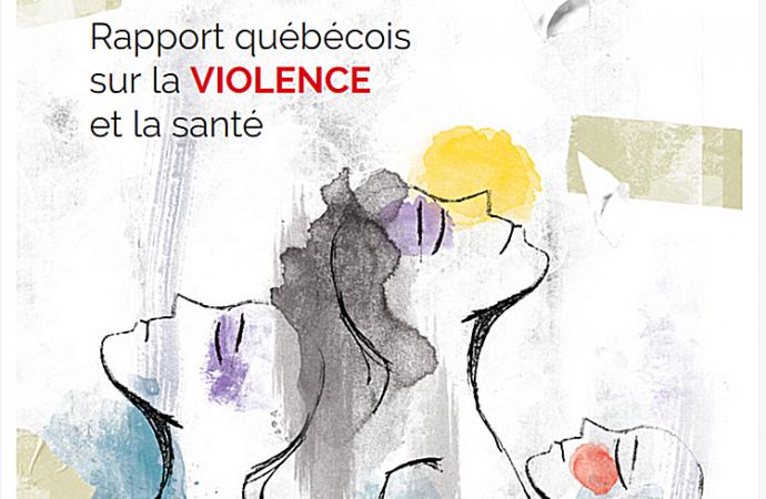 La violence et ses impacts sur la santé au Québec
