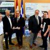 Près de 500 000 dollars pour appuyer la croissance de trois entreprises de Drummondville