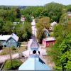 La saison du tourisme compromise au Centre-du-Québec – Le VQA se dit prêt