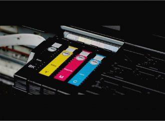 Les propriétaires d'imprimantes OfficeJet HP pourraient être admissibles à un paiement en vertu du règlement d'une action collective