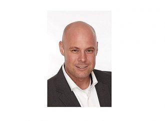 Le candidat conservateur de Drummond-Bois-Francs François Picard dénonce la CAQ
