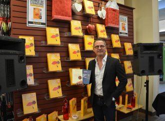 Alain Labonté – Une voix pour l'acceptation des différences