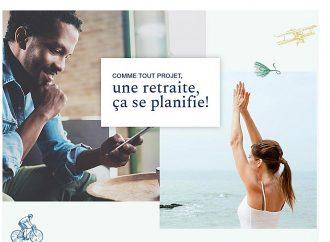 Une personne prendra sa retraite toutes les 8 minutes d'ici 2025 au Québec