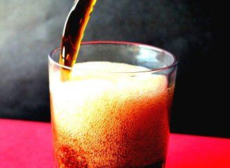 Nouveau rapport sur la consommation de sucre: La surconsommation de boissons sucrées demeure une problématique