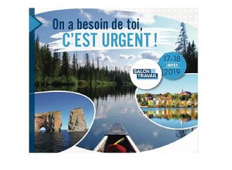«On a besoin de toi, c'est urgent!»: L'UMQ en mission en France pour contribuer à résorber les besoinsen main-d'œuvre des municipalités