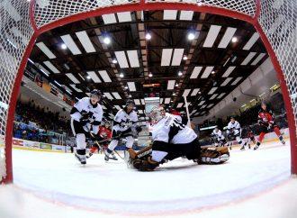 Hockey – Les dix-huit équipes sont admissibles aux séries éliminatoires confirme la LHJMQ