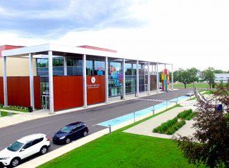 Québec offre un programme d'aide aux salles de spectacles pour la relance économique du milieu culturel