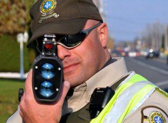 FÊTES NATIONALES – Les policiers intensifieront leurs interventions sur le réseau routier du 21 juin au 1 juillet