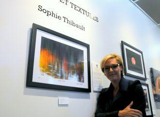 Une exposition signée Sophie Thibault au MPP