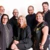 Élections Saint-Majorique-de-Grantham:Au-delà des idées, il y a l'équipe Line Fréchette