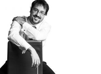 Conférences de Julien Proulx: La symphonie, mais encore?