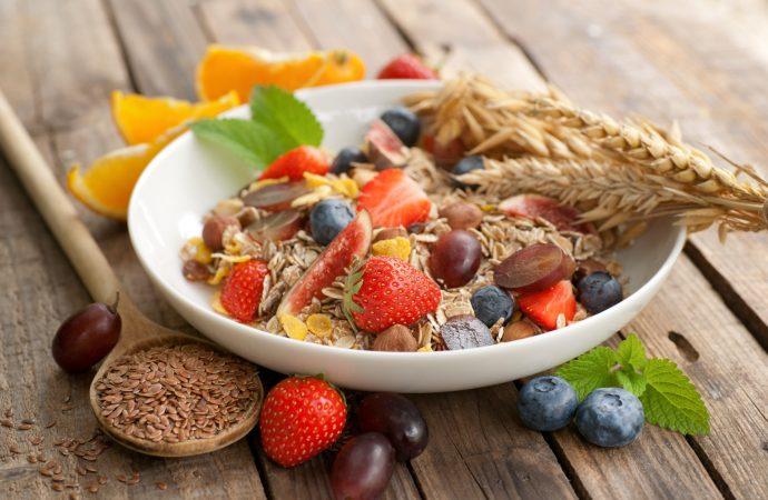 Sommet sur l'alimentation – Le MAPAQ doit considérer les répercussions de sa future politique sur la santé des Québécois
